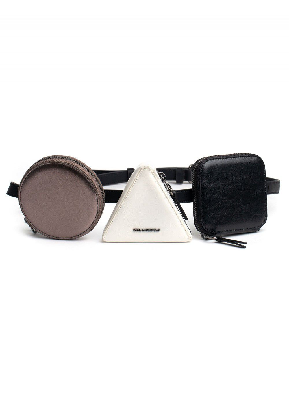 Karl Lagerfeld Belt Bag