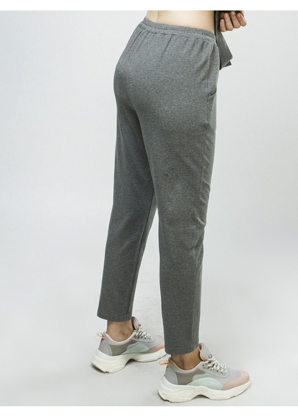 Ruban Sporty Pants